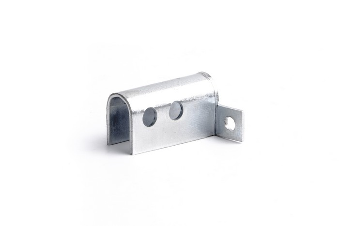 Troquelería Sanil - Estampación de piezas para cerrajería